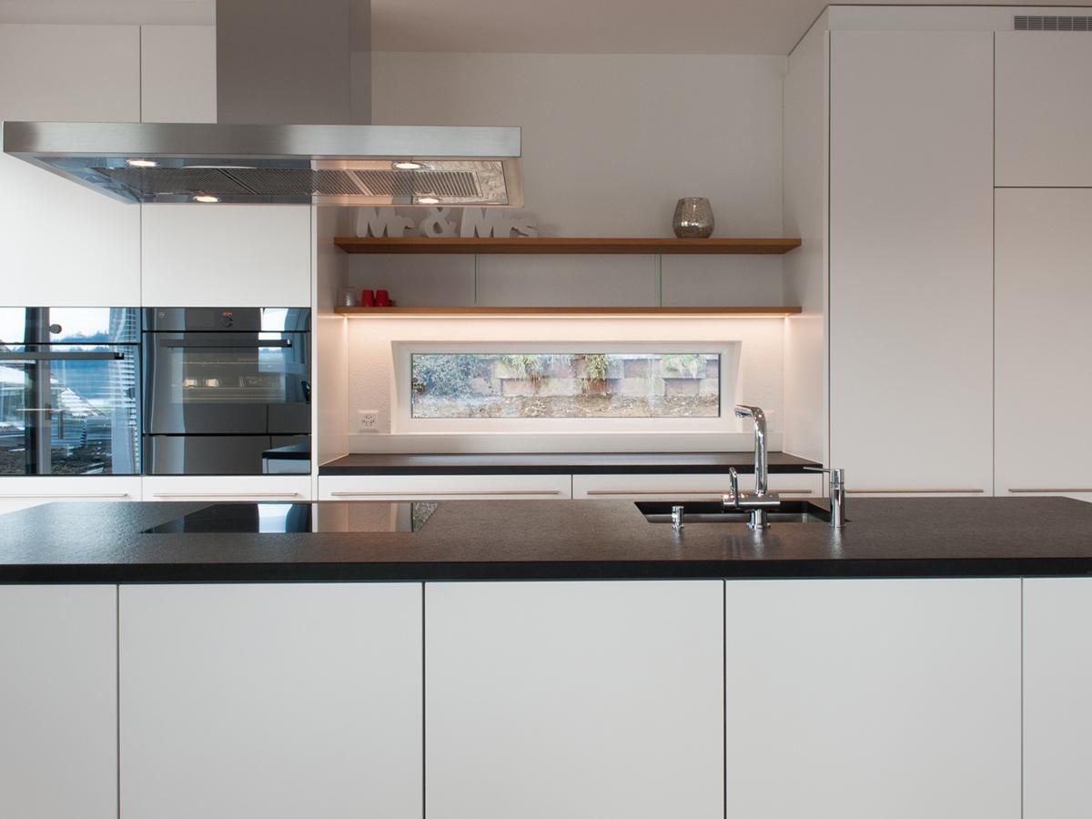 Groß Blau Küche Spur Beleuchtung Ideen - Ideen Für Die Küche ...