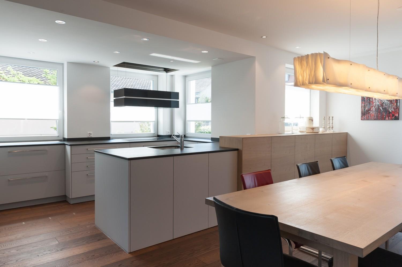 Schöner Wohnen Kleine Küchen schöner wohnen kleine küchen charmant auf wohnzimmer ideen plus