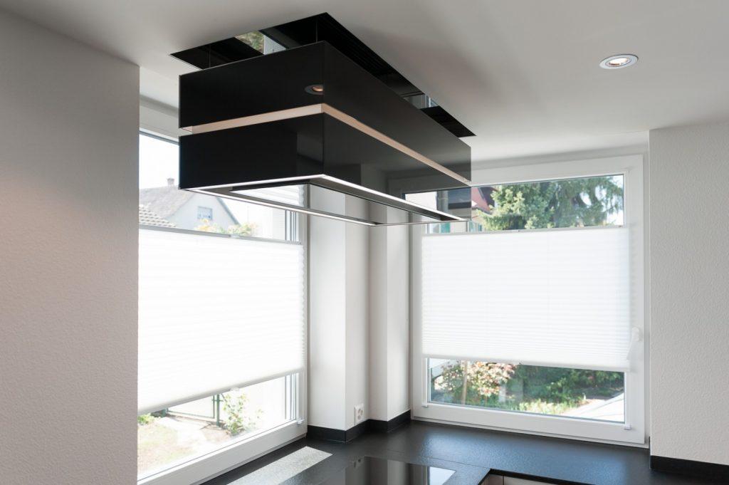 Projekt: Halboffene Küche Der Superlative - Späti Innenausbau